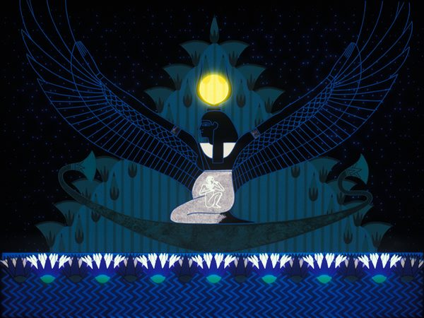 Unity Consciousness   rise higher shine brighter