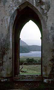 gothic_door