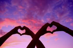 love-heart-image