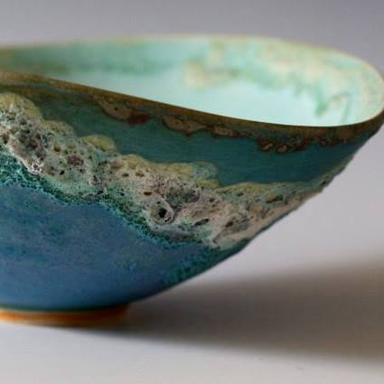 jan lewin cadogan ceramics